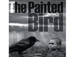 Украина представляет на Венецианском кинофестивале фильм о Холокосте «Покрашенный птенец»