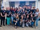 5-я конференция Лимуд Молдова 2019