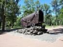 Российские евреи откроют памятник цыганам – жертвам нацизма