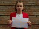 Ройтбурд как зеркало украинской революции
