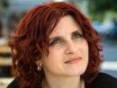 Марианна Кияновская: «Я из немногих писателей, у которых нет эго»