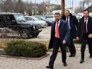 Moldova's Jews feel an anti-Semitic backlash after a corrupt Jewish politician flees to Israel
