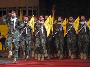 Израиль приветствовал страны, признавшие «Хизбаллу» террористической группировкой