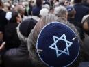 В Берлине совершено антисемитское нападение на израильтянина