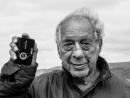 Умер выдающийся фотограф-документалист Роберт Франк