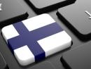 В Финляндии интернет изобилует ненавистью к мусульманам, мигрантам и евреям