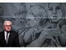 Немецкий историк: памятника только польским жертвам нацистов недостаточно