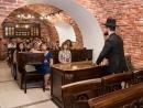 Главное в еврейской жизни постсоветского пространства: август 2019