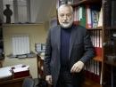 Holocaust Museum will be established in Chernivtsi