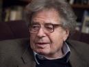 Умер известный венгерский писатель, переживший Холокост