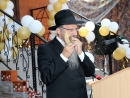 Magnificent Mikvah Opens in Southern Russia