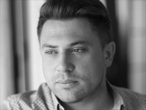 Израильтяне снимают первый фильм на иврите о Голодоморе