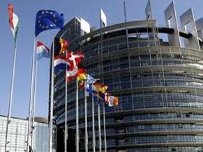 Европарламент обеспокоен попытками России обелить преступления СССР