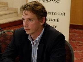 Антисемитизм в Украине: что происходит? Эмоции и факты