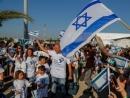 JTA: российские евреи массово бегут в Израиль от Путина