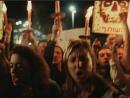 Фильм об убийце Рабина признан лучшим в 2019 году