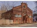 В Беларуси разработают программу восстановления бывших синагог