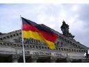 Палестинским рэперам-антисемитам власти Берлина запретили выступление у Бранденбургских ворот