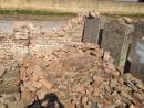 В Буэнос-Айресе осквернено еврейское кладбище