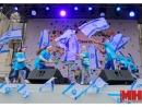 День еврейской культуры прошел в Минске
