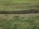 Там, где шевелилась земля: места памяти Холокоста в фотопроекте Ансгара Гильстера