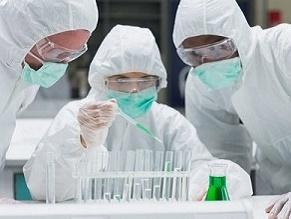 В Израиле научились при помощи вакцины предупреждать рак кожи