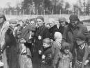 «Пусть будущее вынесет нам приговор...» К 75-летию восстания еврейского зондеркоммандо в Аушвице-Биркенау