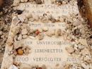 В Иерусалиме почтили память Оскара Шиндлера