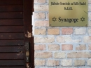 После Галле: синагогам в Германии нужно больше защиты
