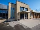 Антисемитизм в Канаде: раввин обнаружил свастику на синагоге