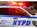 В Нью-Йорке напали на маленького еврейского мальчика