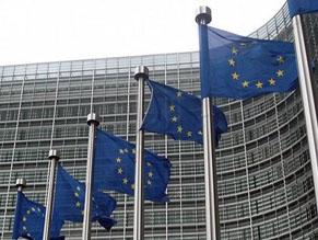 Еврокомиссия требует улучшить защиту еврейских учреждений