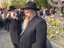 Главное в еврейской жизни постсоветского пространства: сентябрь 2019