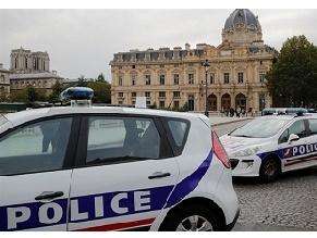 Нападение в Париже на еврея, скрывавшего кипу под шляпой