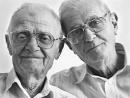 93-летнего албанца, спасавшего евреев, чтут в Польше
