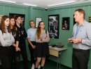 В Еврейском музее Днепра открылась выставка работ победителей творческого конкурса