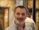 Гиллель Казовский прочитает в УКУ курс о еврейском искусстве XIX–ХХ веков