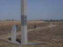 В сентябре состоялись церемонии открытия мест памяти об убитых евреях в Житомирской и Винницкой областях