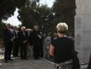 Польские Праведники народов мира посетили Израиль
