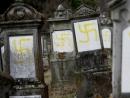 Еврейская община Литвы предлагает ввести отдельное наказание за антисемитские преступления