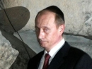 Русские идут! Что делать Израилю?