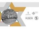 Во Львове открылась выставка о евреях в австро-венгерской армии