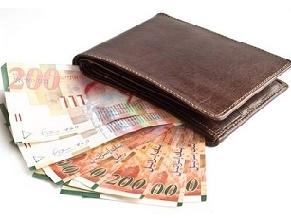 Каждая 15-я семья в Израиле – долларовые миллионеры