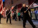 Неонацисты напали на еврейский общинный центр в Будапеште