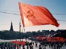 Нацизм и коммунизм: истинное число жертв террора после принятия резолюции ЕC