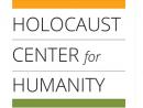 От неонацистов пострадал Музей Холокоста в Сиэтле
