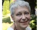 Ирина Сергеева: «Директор библиотеки сказал мне – ты археолог, вот иди и раскапывай»