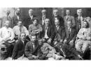 «Открытое письмо еврейских писателей» – первая публикация век спустя