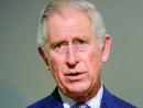 Принц Чарльз пригласил британских евреев в Букингемский дворец