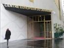 Макрон открыл в Париже Европейский центр иудаизма